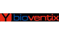 Bioventix logo