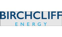 Birchcliff Energy logo