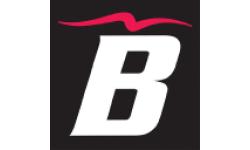 Blackhawk Bancorp logo