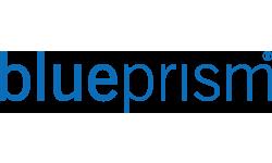 Blue Prism Group logo