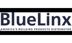 BlueLinx logo