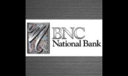 BNCCORP logo