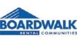 Boardwalk REIT logo