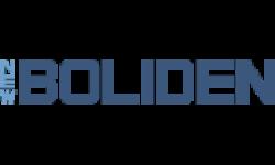 Boliden AB (publ) logo