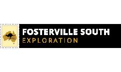 Brewin Dolphin Holdings PLC logo
