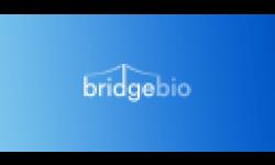 BridgeBio Pharma logo