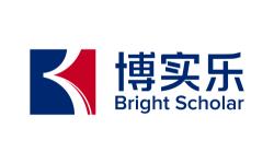 Bright Scholar Education logo