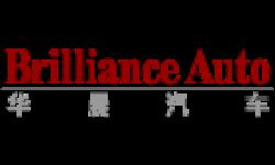 Brilliance China Automotive logo