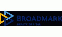 Broadmark Realty Capital logo
