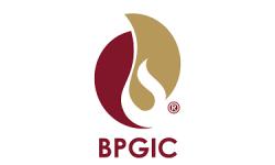 Brooge Energy logo