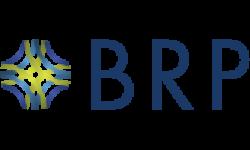 BRP Group logo