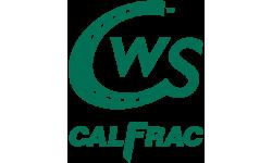 Calfrac Well Services Ltd. logo