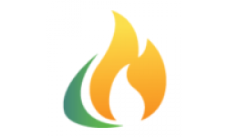 Canacol Energy Ltd logo