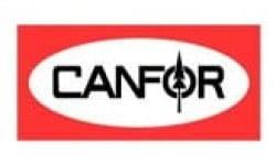 Canfor Co. logo