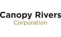 Canopy Rivers logo