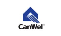 CanWel Building Materials Group Ltd. logo