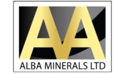 Centene logo