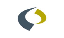 Capital Power logo