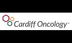 Cardiff Oncology logo
