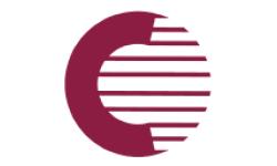Carter Bankshares logo