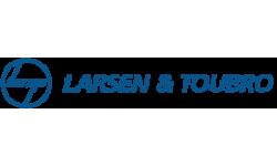 Cavitation Technologies logo