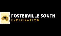 C&C Group logo
