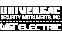 CCA Industries logo