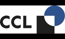 Carnival Co. & logo
