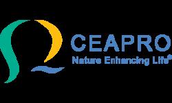 Ceapro logo