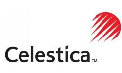 Celestica logo