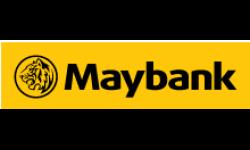Cellnex Telecom logo