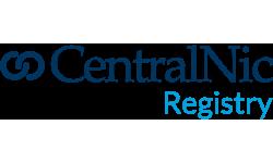 CentralNic Group logo