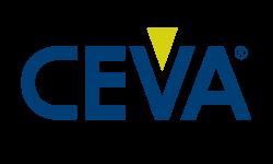 CEVA logo