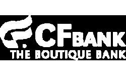 CF Bankshares logo