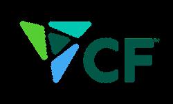 CF Industries logo