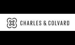 Charles & Colvard, Ltd. logo