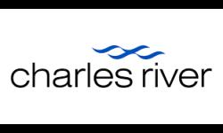 Charles River Laboratories International logo