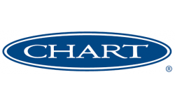Chart Industries logo