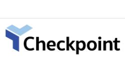 Checkpoint Therapeutics logo