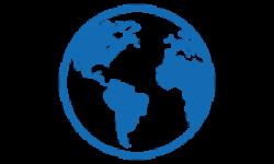 Chembio Diagnostics, Inc. logo