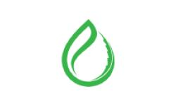 Chemesis International logo