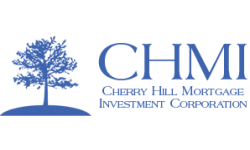 Cherry Hill Mortgage Investment logo