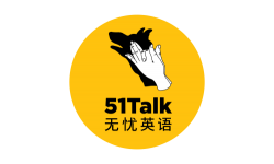 China Online Education Group logo