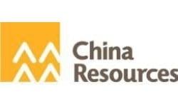 China Resources Power logo