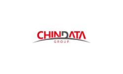 Chindata Group logo