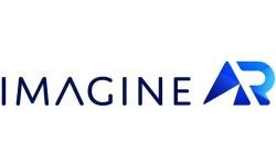 Chocoladefabriken Lindt & Sprüngli AG logo