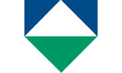 Chr. Hansen Holding A/S logo