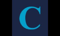 Churchill Capital Corp II logo