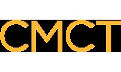 CIM Commercial Trust logo