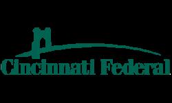 Cincinnati Bancorp logo